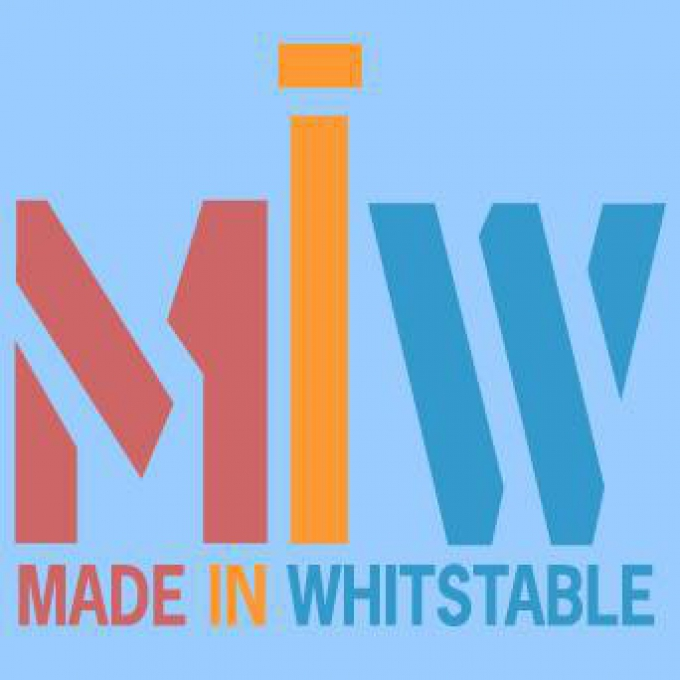 Made in Whitstable